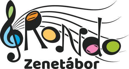 Tabăra de muzică Rondo 2017