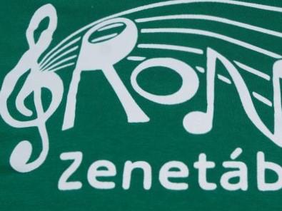 Tabăra de muzică Rondo 2019