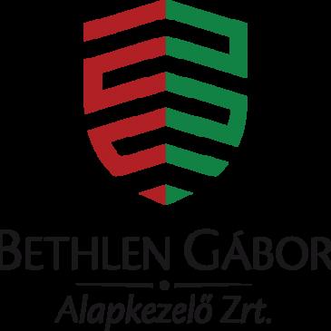 Proiecte finanțate de Guvernul Ungariei
