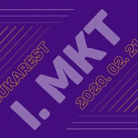 I.MKT